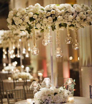 12PCS Brand Hanging Tealight Holder Glass Candle Holder Globes Terrarium Wedding Candlestick Vase Home Hotel Bar Decor Тахеометр