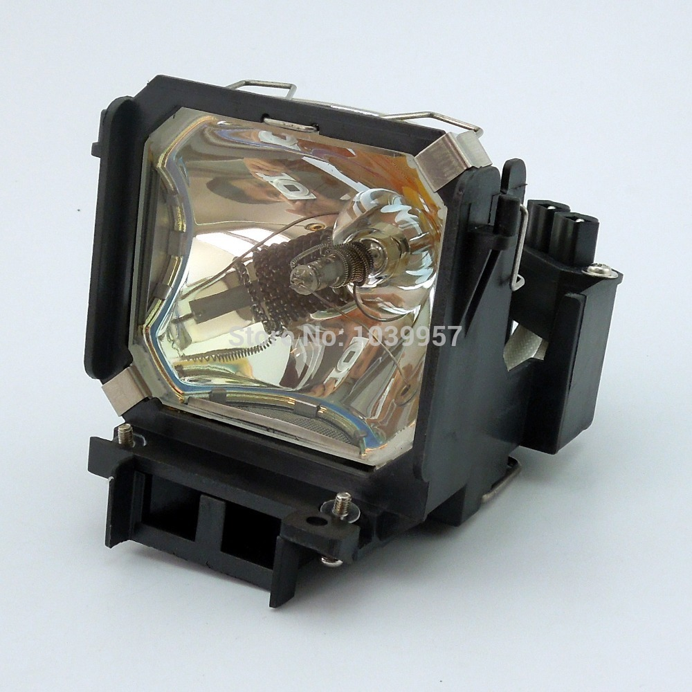 Replacement Compatible Projector Lamp LMP-P260 for SONY VPL-PX35 / VPL-PX40 / VPL-PX41 Projectors new lmp f331 replacement projector bare lamp for sony vpl fh31 vpl fh35 vpl fh36 vpl fx37 vpl f500h projector