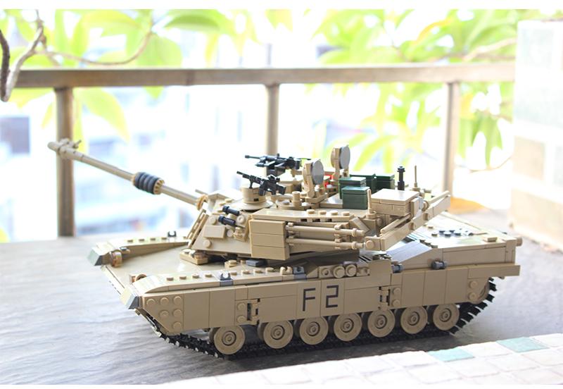 M1A2_02