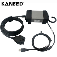 For Volvo VIDA DICE 2014A Diagnostic Communication Equipment Tool with Version for volvo cars