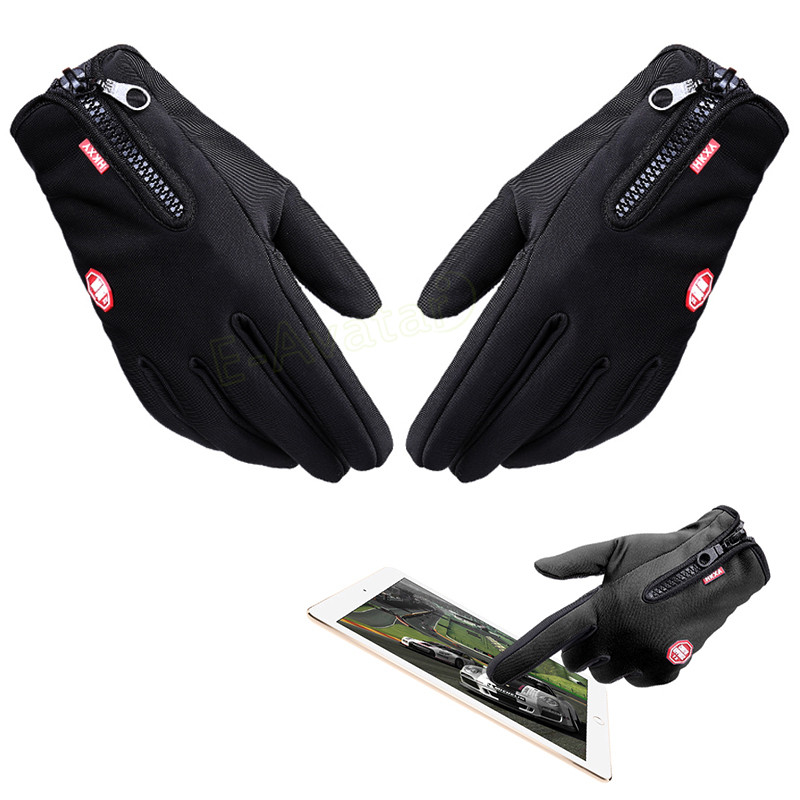 HTB1wlHDKVXXXXboXVXXq6xXFXXX1 - 1 Pair Top Selling Motorcycle Gloves Riding Glove Ski Gloves Touch Screen Windstopper Warm Full Finger For Winter Sport