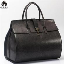 2018 New Woman Hand Bag Women Famous Brands Handbags Famous Brands For Women Casual Bags For Women Evening Bag