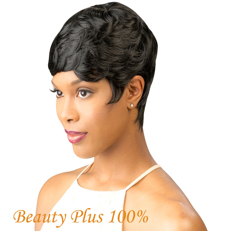 Ciara Hairstyles Wigs, Celebrity Wigs - wigsforcancer ...