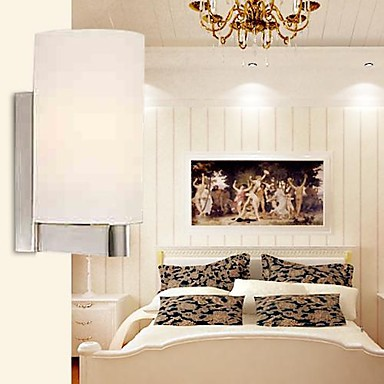 Modern LED Wall Lights Lamp With 1 Light For Bedroom Livng Room Lighting Wall Sconce Free Shipping