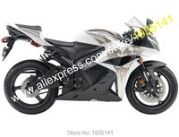 Hot Sales,For Honda CBR600RR F5 09 12 CBR 600RR CBR600 RR 2009 2012 Phoenix Aftermarket Motorbike Fairings (Injection molding)