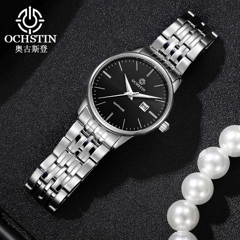 Woman Watches 2017 OCHSTIN Fanshion Top Quality Bracelet Quartz Watches Brand Luxury Ladies Wrist Watches For Women 2017 new quartz watches woman s top brand for gift leather bracelet luxury women s watches