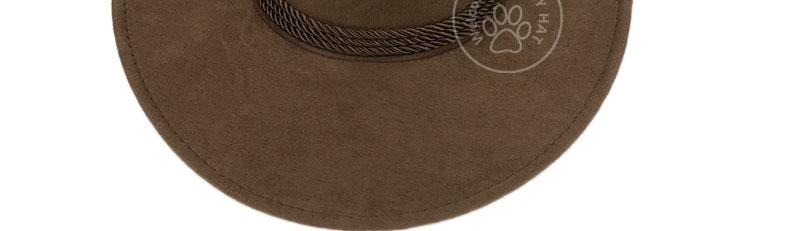 cowboy-hat-women-man_04