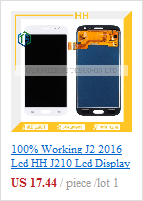 Cellphones & Telecommunications Dinamico J7 Max Lcd For Samsung Galaxy J7 Max Display J7max G615 Lcd Touch Screen Digitizer Assembly Free Shipping With Tools Sales Of Quality Assurance Mobile Phone Lcds