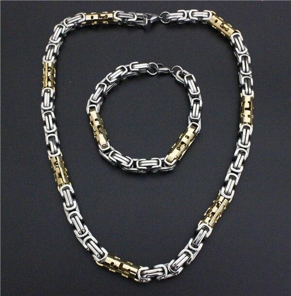 Cadena de acero inoxidable anclaje collar cadena de acero inoxidable 316l cadena ancla cadena de eslabones