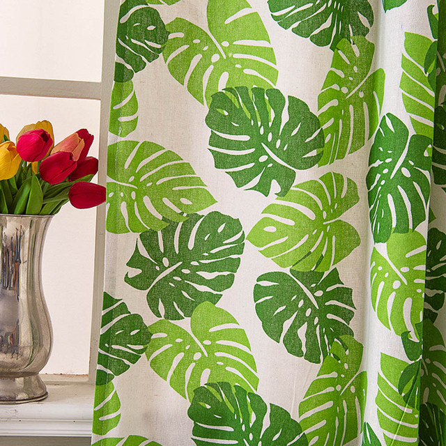 1PCS Volant Fenster Vorhang 74x60 cm Extra Breite und Kurze Fenster Behandlung Küche Wohnzimmer Bad Vorhänge D6 #