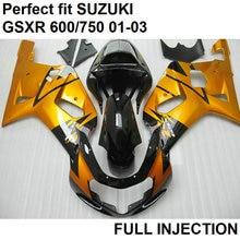 03 Gsxr 750 Aftermarket Parts | hobbiesxstyle