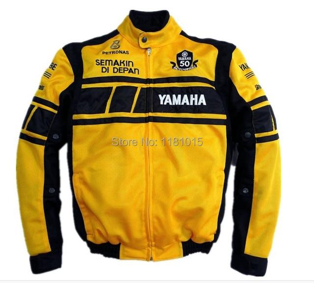 t moto veste d 39 quitation maille motocross veste racing veste avec cinq ensembles de v tements. Black Bedroom Furniture Sets. Home Design Ideas