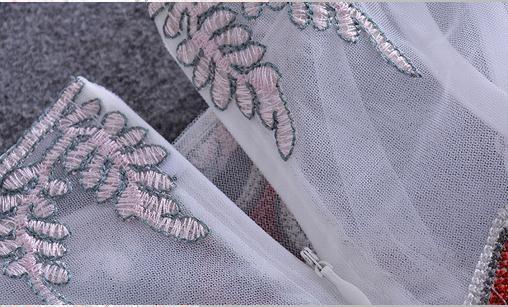 HTB1wlRHKVXXXXb0XXXXq6xXFXXXG - Лето 2016 светло-фиолетовый бабочки рукава плащ Длинный женское платье из прозрачной сетки Вышивка в богемном стиле длинное платье праздничное платье 62881