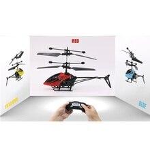 ของเล่นเด็กไฟฟ้าอินฟราเรดบินเพลงและหักทนเฮลิคอปเตอร์รีโมทคอนโทรลเครื่องบิน H68