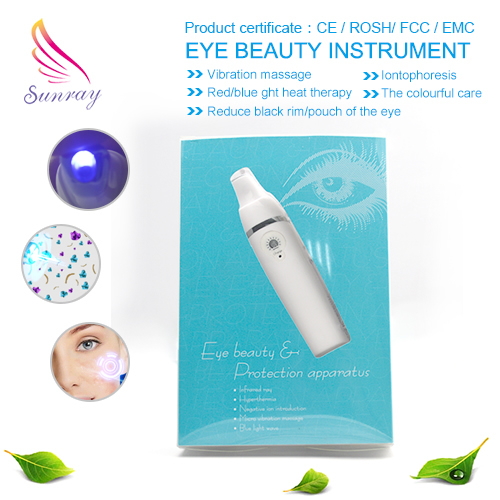 Electric Bio Microcurrent Infrared Heat Vibrating Eye Bag Wrinkle Dark Circle Puffiness Remover Skin Lifting Beauty Massager Pen analytical and numerical approximation solution of bio heat equation