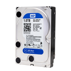 1TB Hard Drive Disk for Security System HDD 3.5