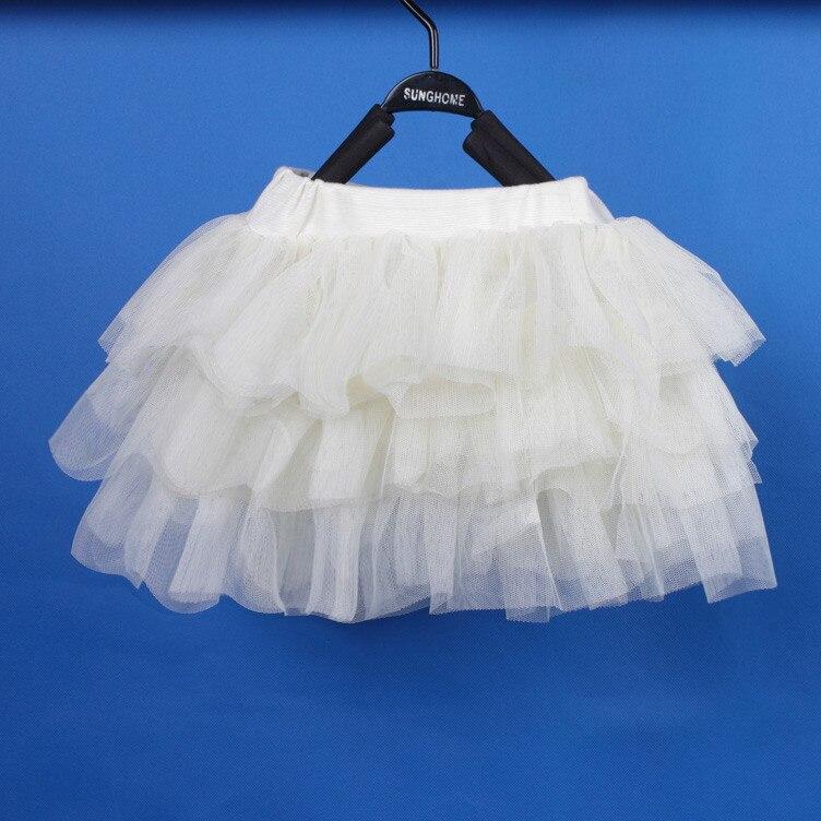 Купить пачку юбку в донецке