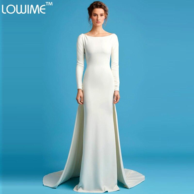 Online Get Cheap Kaftan Night Dress -Aliexpress.com | Alibaba Group
