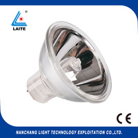 FREE SHIPPING 15V 150W Aluminum Bowl Reflector Lamp Spectrum Therapeutic Device Light Bulb LT05042