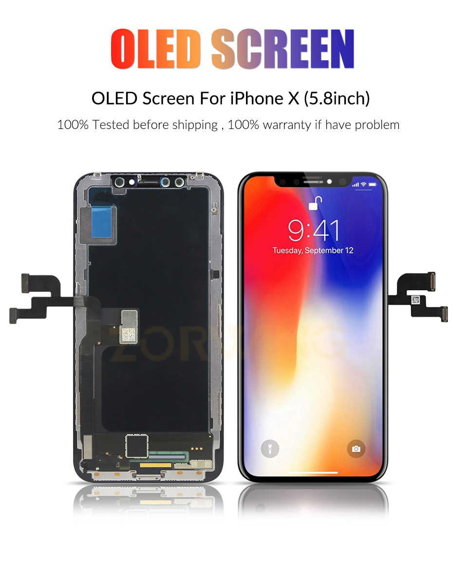 OLED-Screen-for-iphone-X-LCD-DISPLAY_01