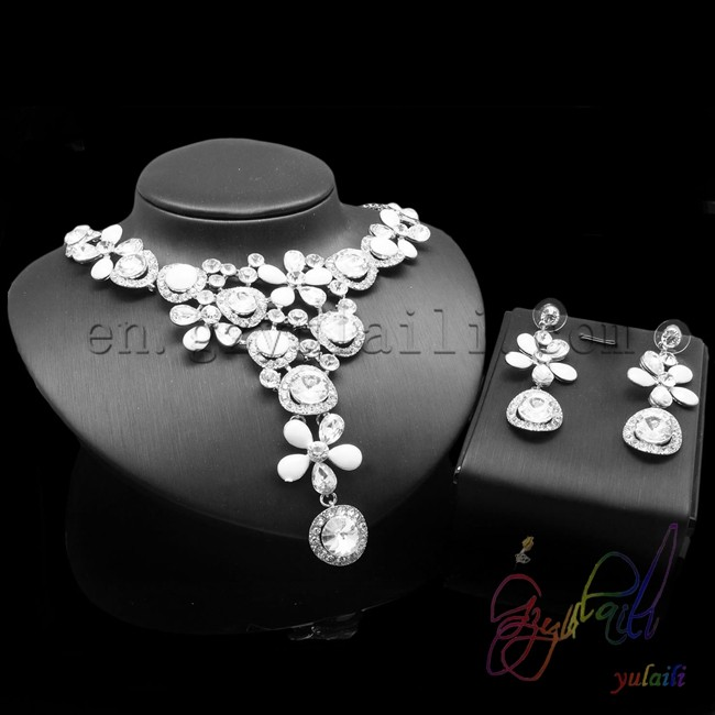 2016 trending kundan jewellery set african fashion jewelry sets best birthday gift for sisters