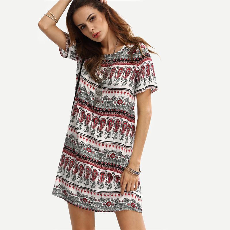 dress160603705(3)