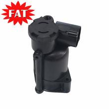 Воздушный компрессор насос для mercedes benz w221 w164 x164