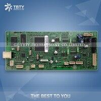 100% Test Main Board For Xerox 3119 Formatter Board Mainboard On Sale