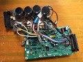 CV94GJH-A 1FA4B1B062800-0/POW-CV94GJH-B 1FA4B1A054000-0 используется хорошо работает