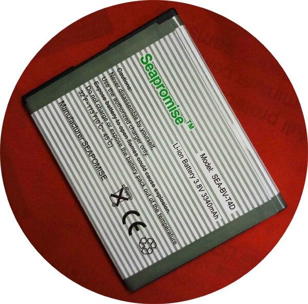 Бесплатная доставка Оптовая продажа 25 шт. батареи мобильного телефона BV-T4D BV T4D для Nokia <font><b>Lumia</b></font> <font><b>950</b></font> XL CityMan <font><b>Lumia</b></font> 940 XL RM-1118