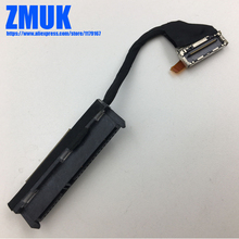 HDD Hard Disk Drive Cable For Dell XPS L521X QBL00 P/N 0RMWG5 RMWG5 DC02C002K00
