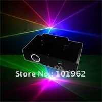 1PC Wholesale Brand Name Full Color Animation Laser Dj Disco Stage Club KTV Party Lighting Free