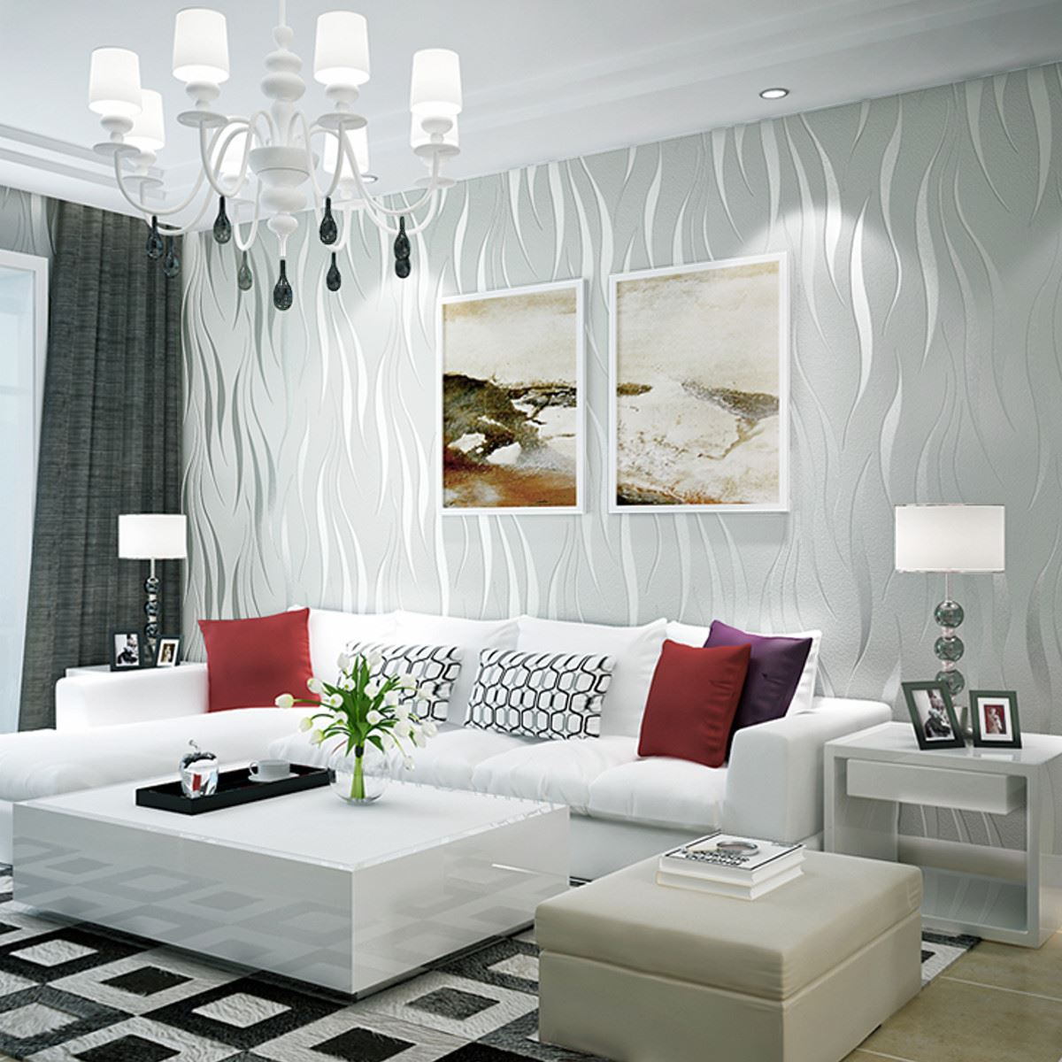 Silver And White Living Room Online Get Cheap Silver Living Room Aliexpresscom Alibaba Group
