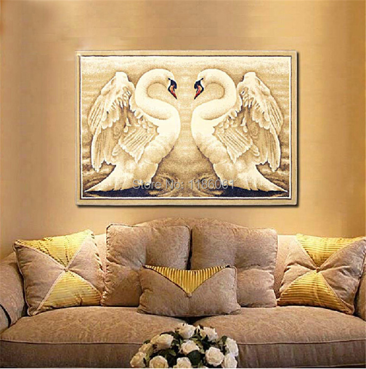 Famous Indian Wall Decor Online Images - Wall Art Design ...