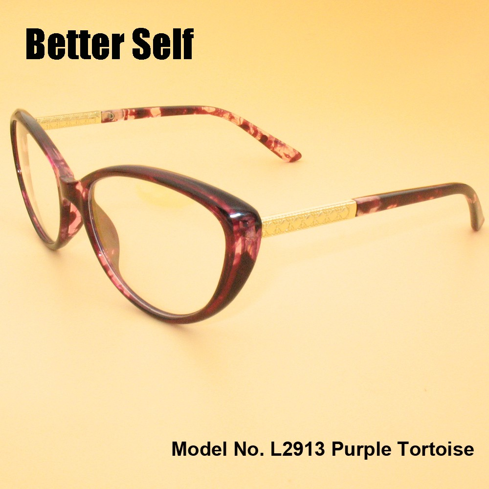 L2913-purple-tortoise-side