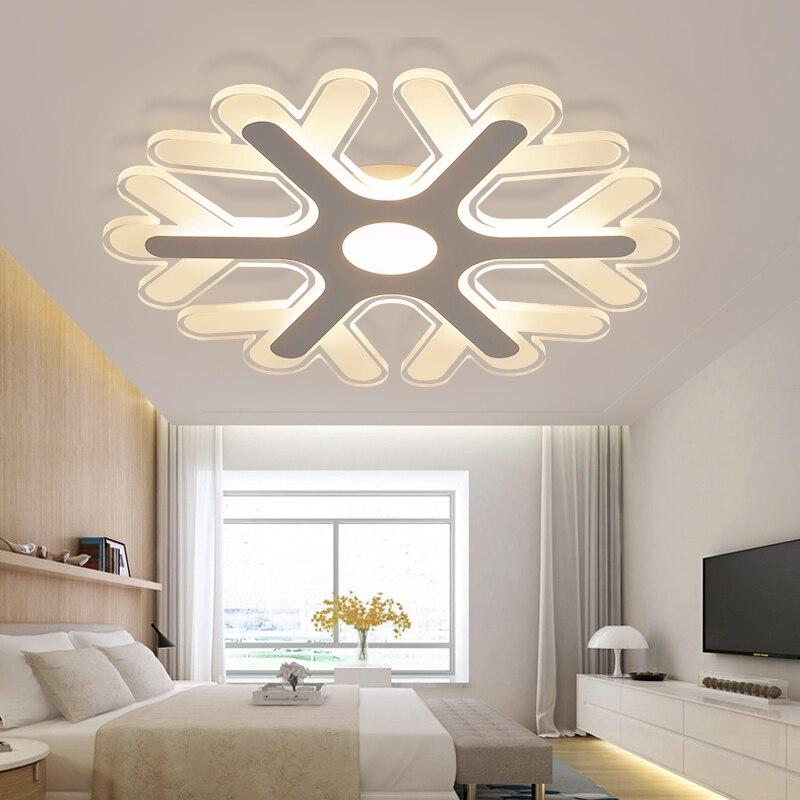 Lustres luminárias lustre novo Modelo Número : Bl-261