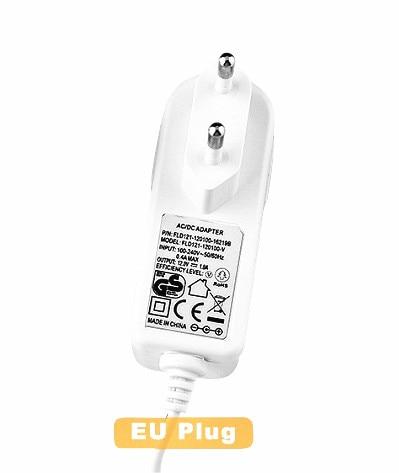 UE-Plug per DEKAXI Aria umidificatoreUE-Plug per DEKAXI Aria umidificatore