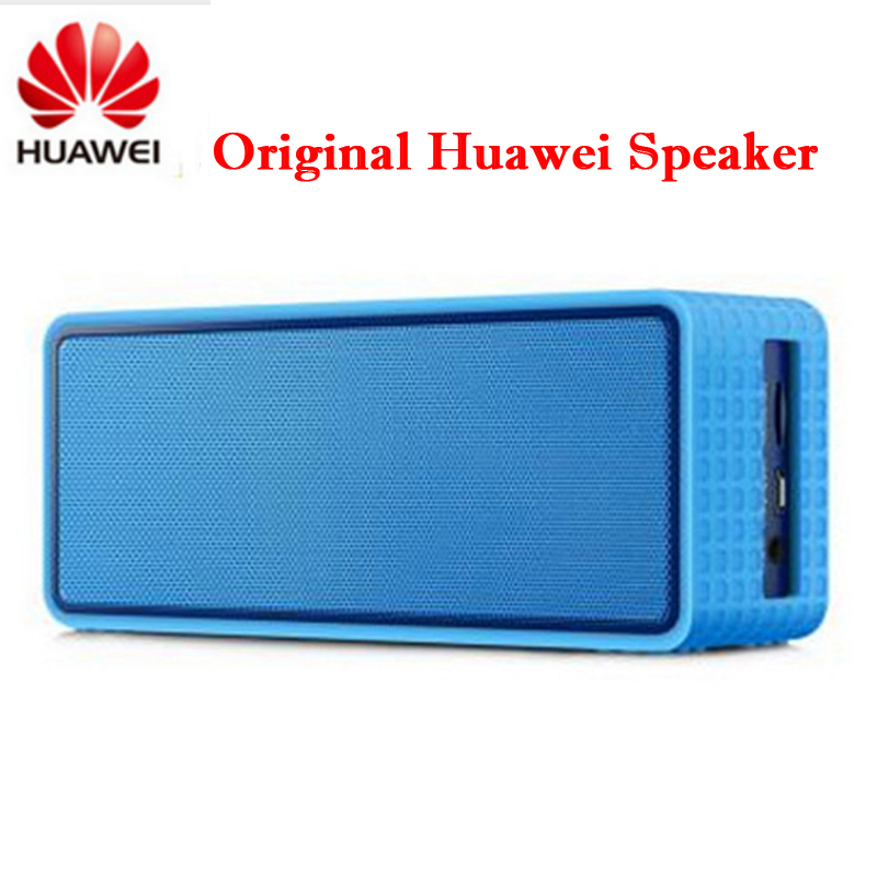For Huawei AM10 Portable Wireless Bluetooth Speaker Hands-free Support TF card For Xiaomi Samsung iPhone Huawei Speaker  MP3 PC original xiaomi bluetooth speaker wireless stereo mini portable mp3 player hands free phone support sd card for iphone xiaomi