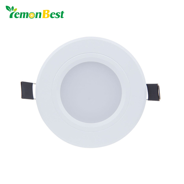 5pcslot 9w 15w 21w dimmable recessed led downlight for home 5pcslot 9w 15w 21w dimmable recessed led downlight for home lighting decoration led panel aloadofball Choice Image