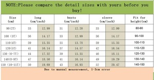 Image 4 - childrens pu jacket Girls motorcycle jacket kid outwear solid color Zipper belt Faux Leather spring Autumn fashion pu jacket