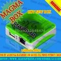 Magma caja para htc & samsung & blackberry y teléfonos celulares alcatel con 1 cables