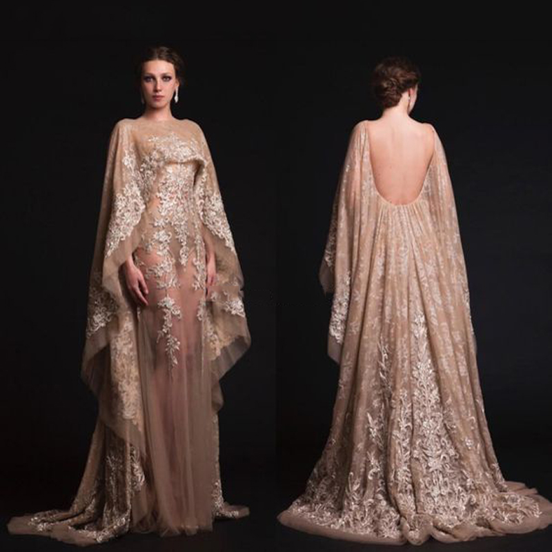 Popular haute couture gowns buy cheap haute couture gowns for Where to buy haute couture dresses