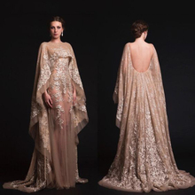 Couture Gowns Buy Cheap