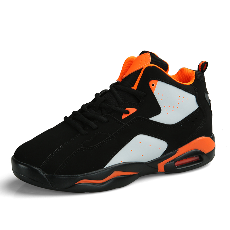 mizuno womens running shoes size 8.5 in europe orange mill bv