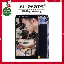"LCD ORIGINAL de reemplazo de Pantalla para LG G5 5.3 ""pantalla Para LG G5 LCD Pantalla Táctil Digitalizador Asamblea H860 H840 H850"