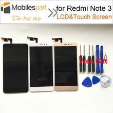 Жк-экран note жк-дисплей redmi замена сенсорный xiaomi экран pro дюймов +