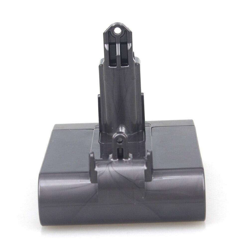 cleaner battery,battery,Dys 22.2B,3000mAh,Li-ion,917083-01,17083-2811,18172-01-04,17083-4211,17083-04,DC31,DC35,DC44,DC45