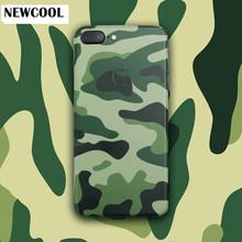 6s 7p camouflage back film Protective cover stickers For iphone 6 6s 7 8 X  plus phone Color back film Paster Decorative film