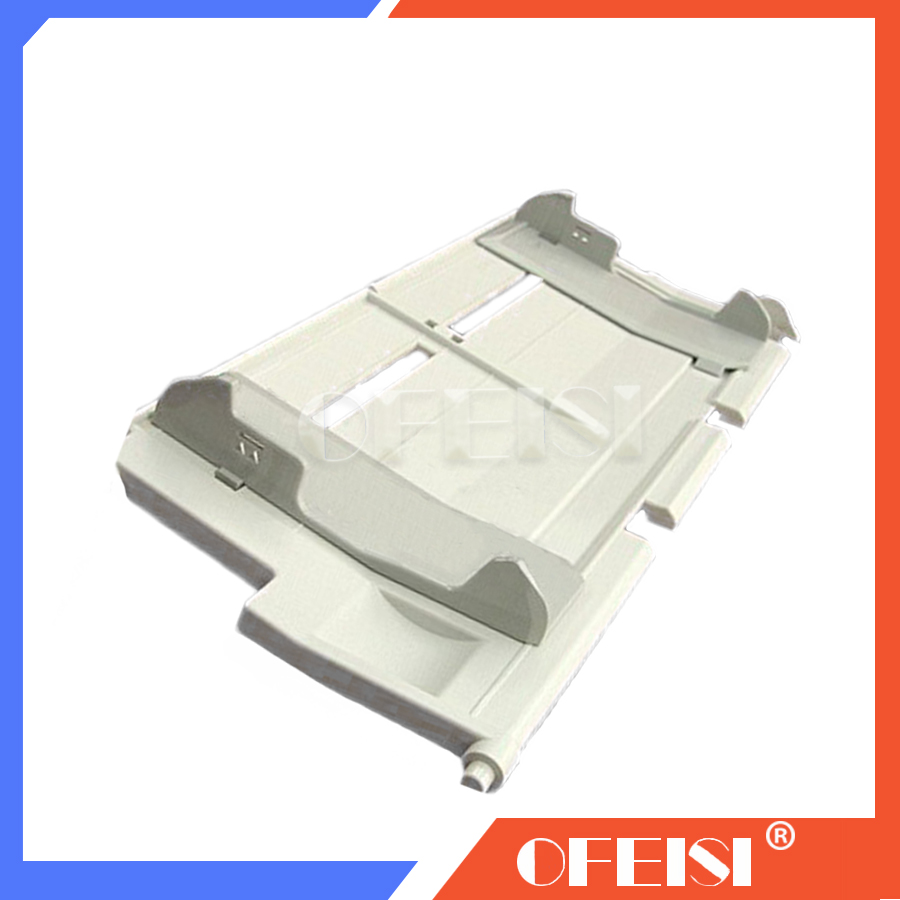 Free shipping wholesale 100% original for HP4100MFP4100 4000 4050 Input Paper Assembly-Tray1 RG5-2656-000 RG5-2656 on saleFree shipping wholesale 100% original for HP4100MFP4100 4000 4050 Input Paper Assembly-Tray1 RG5-2656-000 RG5-2656 on sale