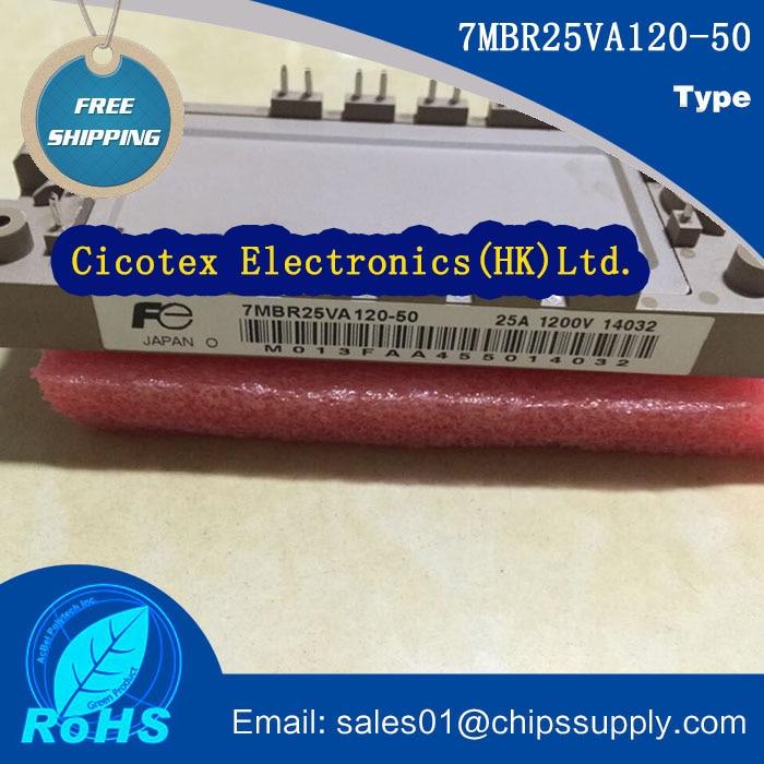 7MBR25VA120-50 MODULE IGBT7MBR25VA120-50 MODULE IGBT